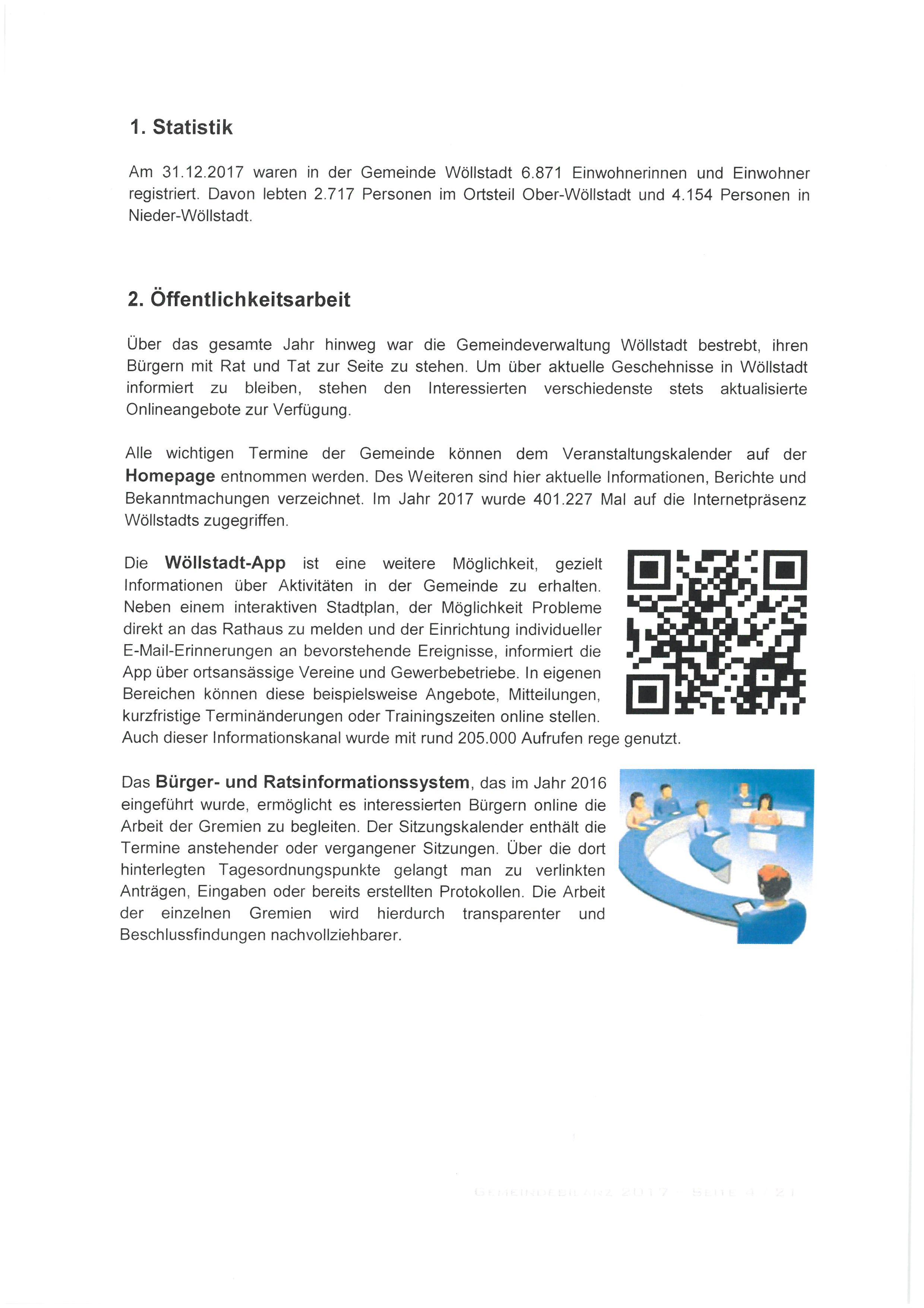 Niedlich Arbeitsblattvorlage Für Aktuelle Ereignisse Galerie - Entry ...
